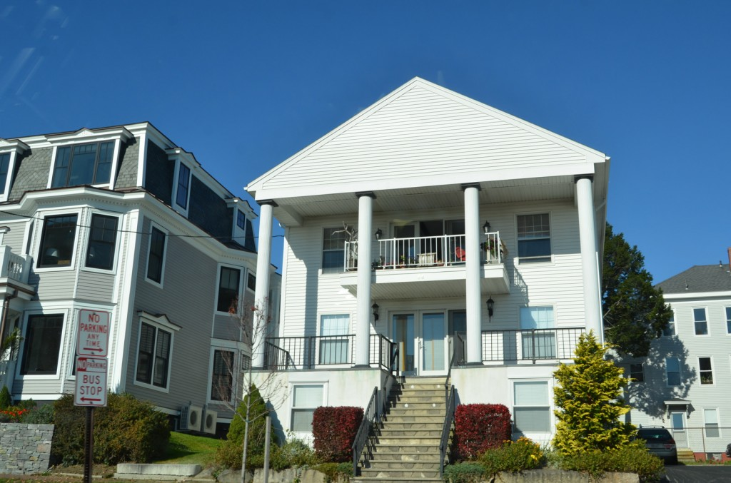 house-leaseback