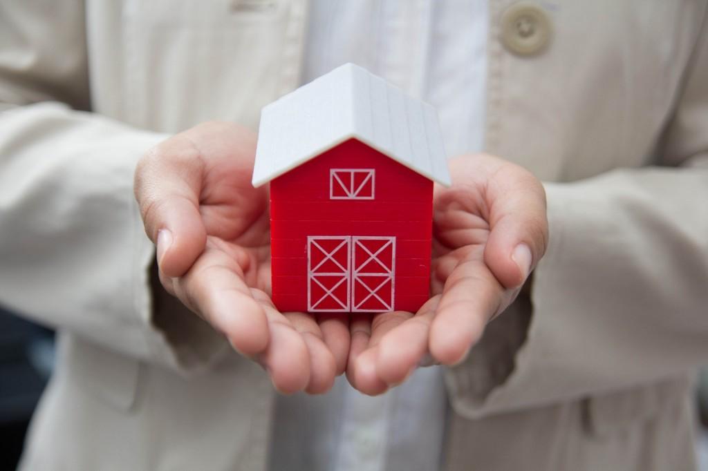 住宅ローンの繰り上げ返済時の注意点
