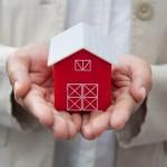 【住宅ローン】金利が一番減る「繰り上げ返済」のタイミングと方法