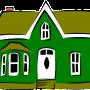 住宅ローンを抱えての離婚。売却しますか?住み続けますか?